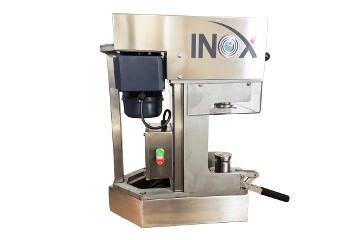 INOX-10BEVM-Featured-Image