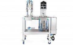 CF10 Canning Machine